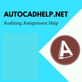 assignment.net