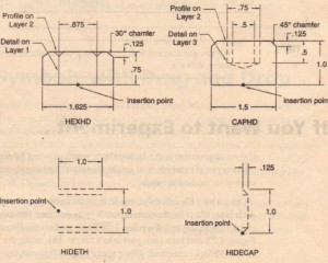 If You Want to E xperiment AutoCad Help, AutoCad Assignment Help