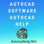 AutoCAD Software